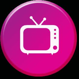 השוואת מחירים טלוויזיה