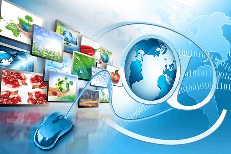השוואת מחירי חבילות אינטרנט