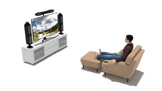 השוואת מחירי טלוויזיה