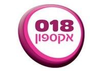 018 Xfone