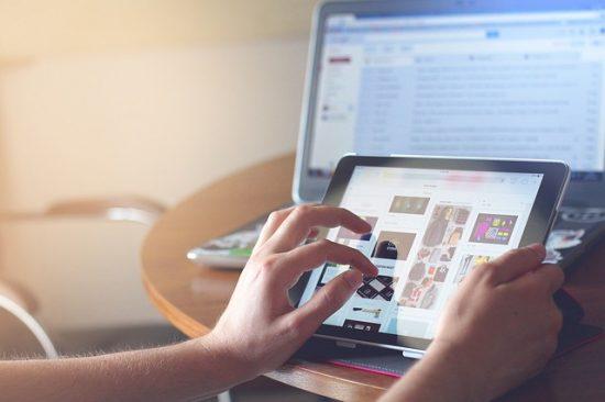 חבילות אינטרנט מהיר השוואה קלה ופשוטה באתר משתלם לי