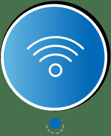 השוואת מחירי אינטרנט ביתי