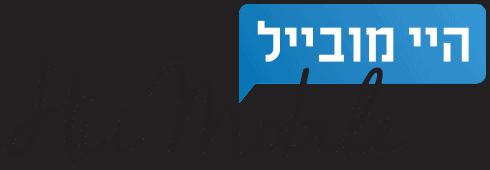 logo_490