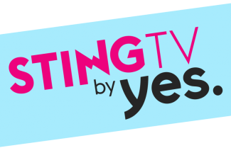 STINGTV_by_yes_lightbluekbox-38rz7cbxp7etwc4v48zll6