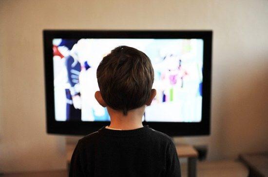 איך מתנתקים מחברת טלוויזיה