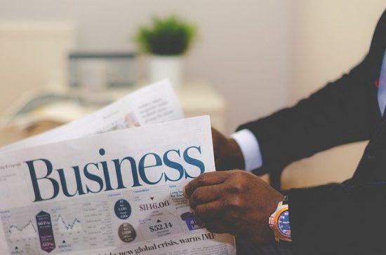 הוט עסקים - חוות דעת וביקורת
