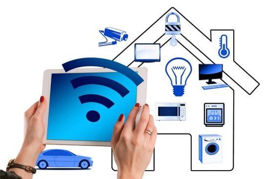 5 טיפים לבחירת אינטרנט לבית