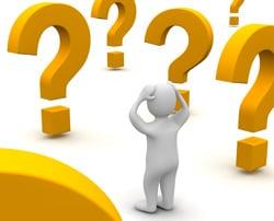 השוואת מחירי חבילות אינטרנט: על גבי כבלים, בזק או סיבים אופטיים ?