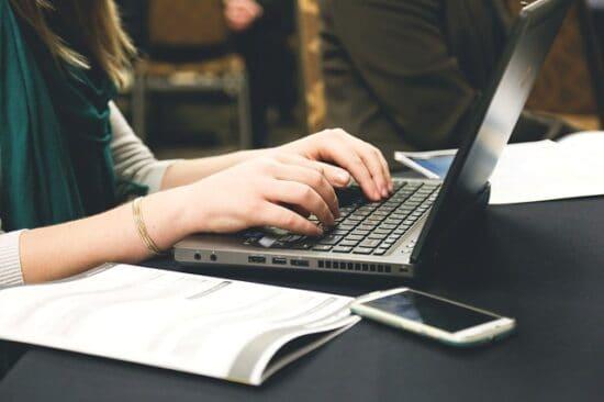 בזק אינטרנט - חוות דעת וביקרות