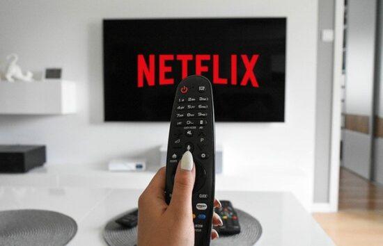נקסט טיוי מכירות- סרטים וסדרות שנמצאים איתכם בכל מקום במחיר מוזל