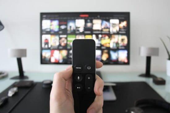 לבחור חבילת טלוויזיה: מדריך מקוצר למתלבטים