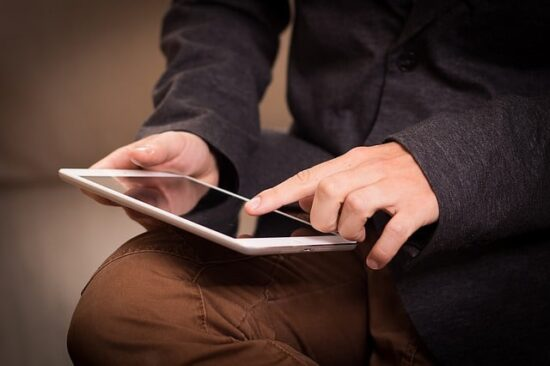 אינטרנט אתרוג – גם הציבור החרדי יכול לגלוש!